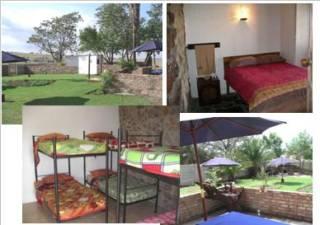 Gauteng Day Trippers, Johannesburg, South Africa, 最受好评的旅游和酒店 在 Johannesburg