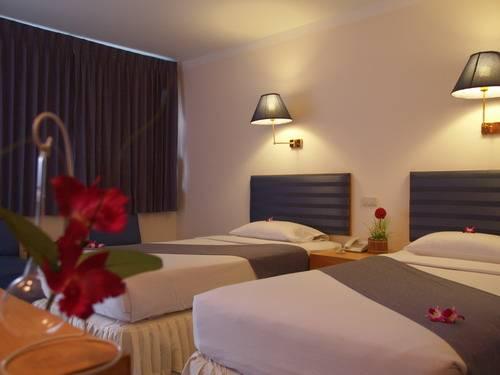 Itaaga Guest House, Johannesburg, South Africa, Kde jsou nejlepší nové hotely v Johannesburg