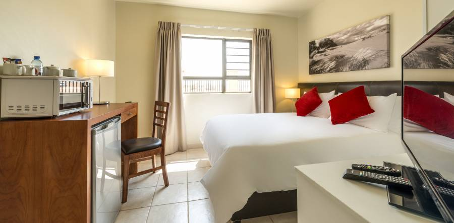 Kathu Inn, Kathu, South Africa, South Africa hotels and hostels