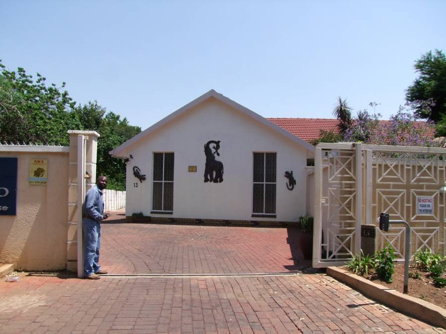 Kempton Park Country Lodge, Kempton Park, South Africa, South Africa hotels and hostels