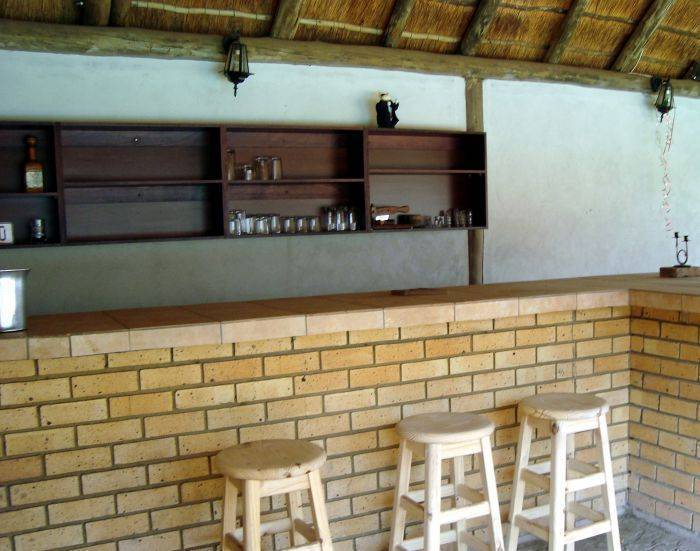 Lakeview Backpackers, Kempton Park, South Africa, join the best hotel bookers in the world in Kempton Park