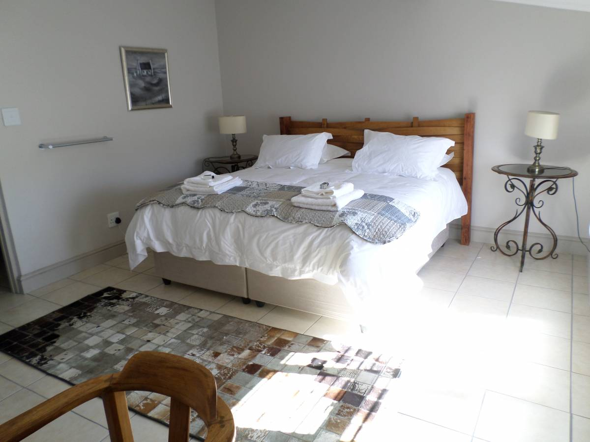 Leipoldt Accommodation, Clanwilliam, South Africa, South Africa hotels and hostels