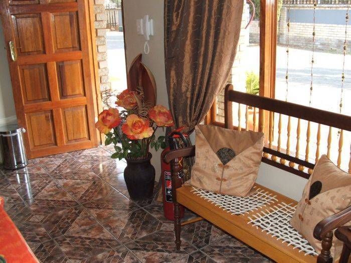 Len's Bed and Breakfast, Benoni, South Africa, lowest official prices, read review, write reviews in Benoni