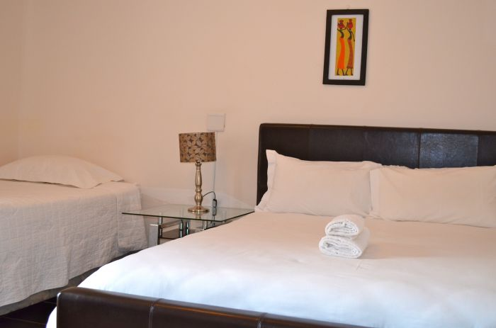 Mogwase Guest House, Pilanesberg, South Africa, South Africa hotels and hostels