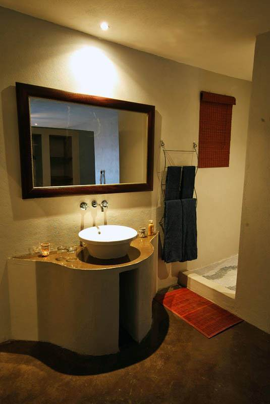 Nandina Guest House, Hazyview, South Africa, South Africa hotels and hostels