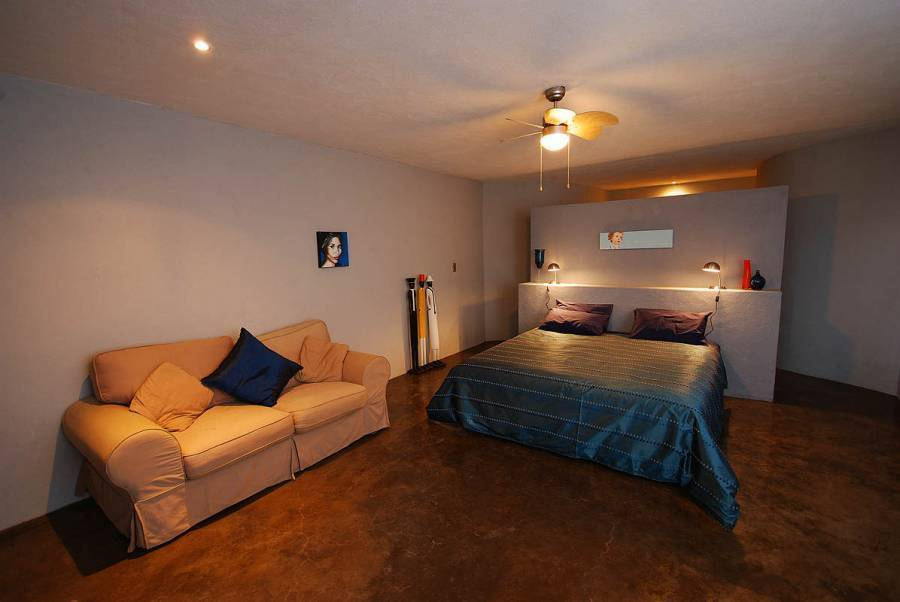 Nandina Guest House, Hazyview, South Africa, affordable accommodation and lodging in Hazyview