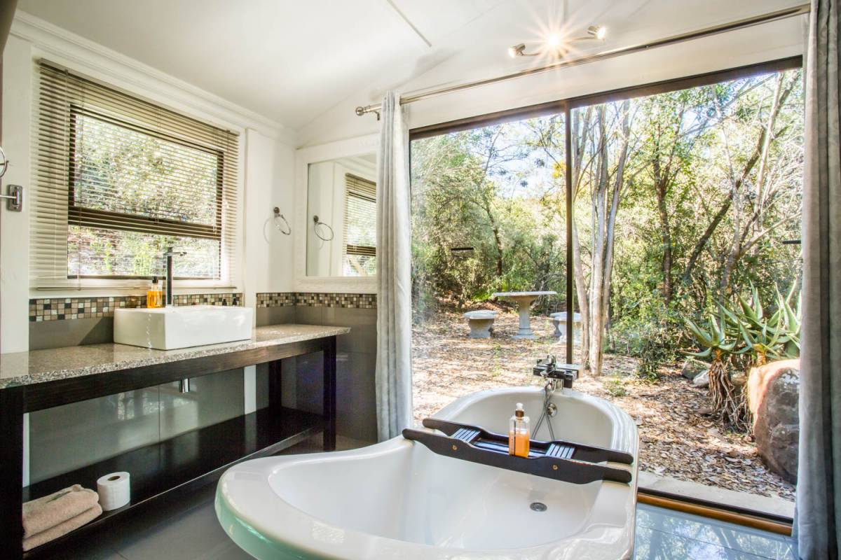 Old Mill Lodge and Restaurant, Oudtshoorn, South Africa, pleasant places to stay in Oudtshoorn