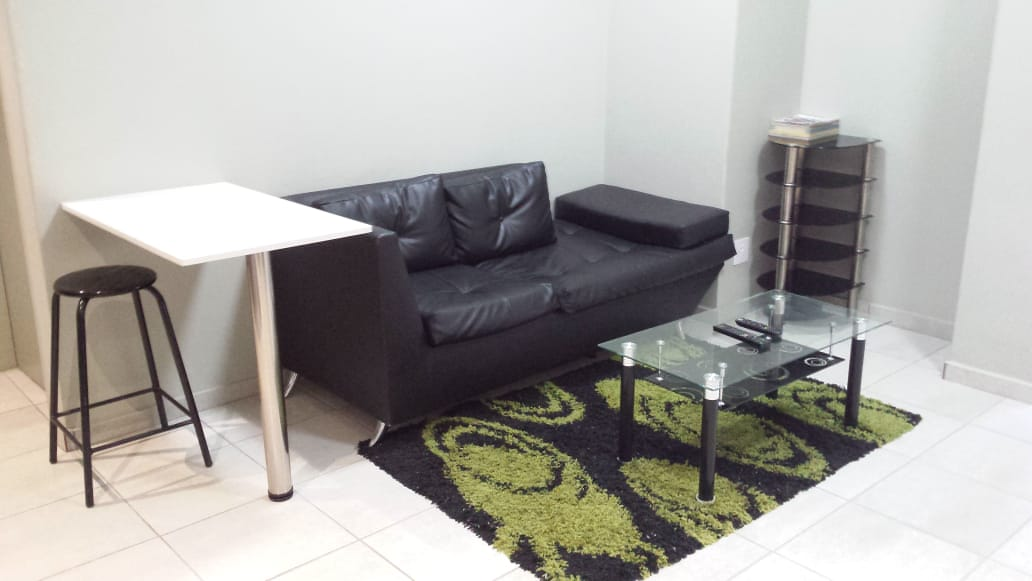 Rose Of Rosebank Accommodation, Johannesburg, South Africa, book your getaway today, hostels for all budgets in Johannesburg