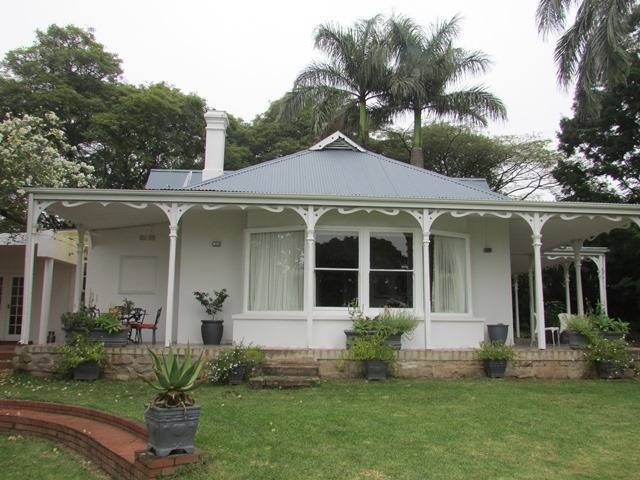 Sugar Hill Manor Guesthouse, Eshowe, South Africa, how to book a hotel without booking fees in Eshowe