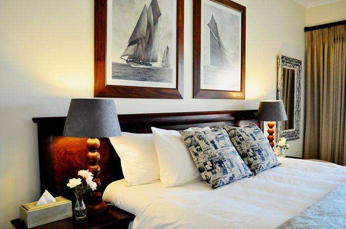 Supertubes Guesthouse, Jeffreys Bay, South Africa, South Africa hotels and hostels