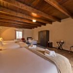 Tankwa Lodge, Calvinia, South Africa, best party hotels in Calvinia