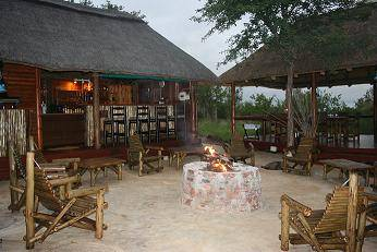 Tsakane Safari Co, Phalaborwa, South Africa, top 20 places to visit and stay in hotels in Phalaborwa