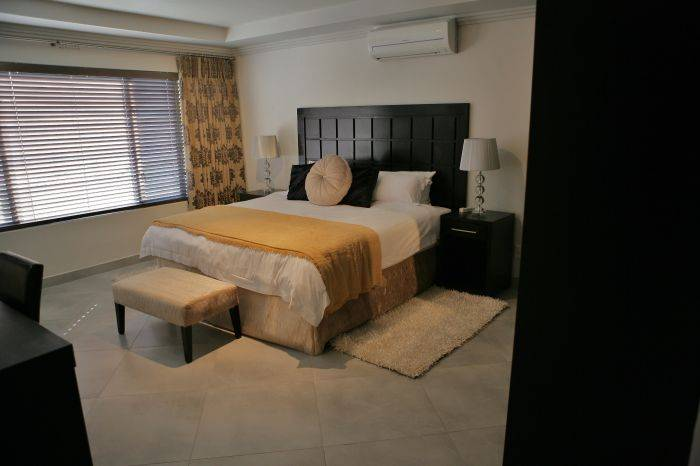 Villa Moyal Executive Apt. and Suite, Johannesburg, South Africa, South Africa khách sạn và ký túc xá