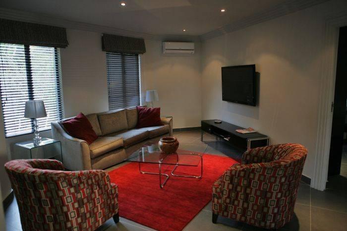 Villa Moyal Executive Apt. and Suite, Johannesburg, South Africa, Công viên giải trí, hoạt động, và giải trí gần khách sạn trong Johannesburg