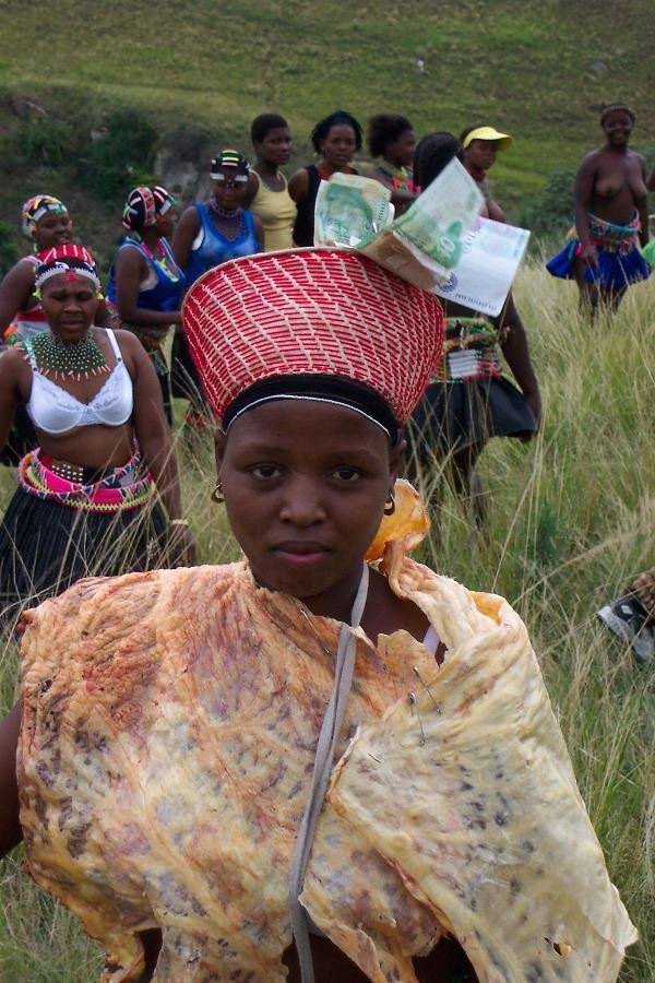 Zululand Backpackers, Eshowe, South Africa, great destinations for budget travelers in Eshowe