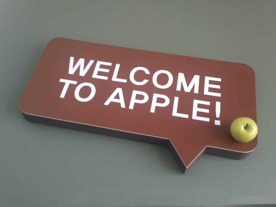 Apple Guest House, Namp'o-dong, South Korea, South Korea hotels and hostels
