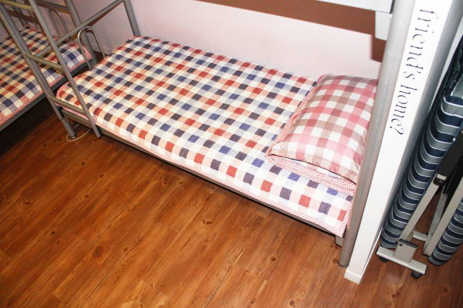 Apple Guest House, Namp'o-dong, South Korea, affordable accommodation and lodging in Namp'o-dong