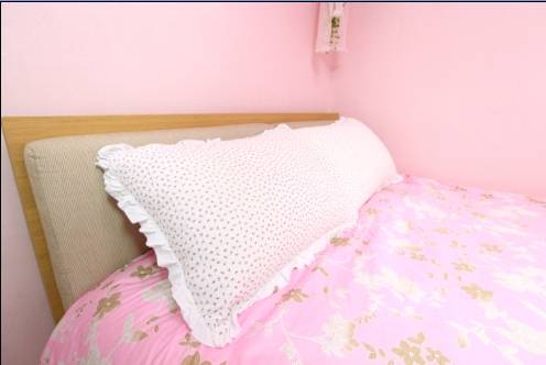 Sky Guesthouse, Seoul, South Korea, what is a green hotel in Seoul