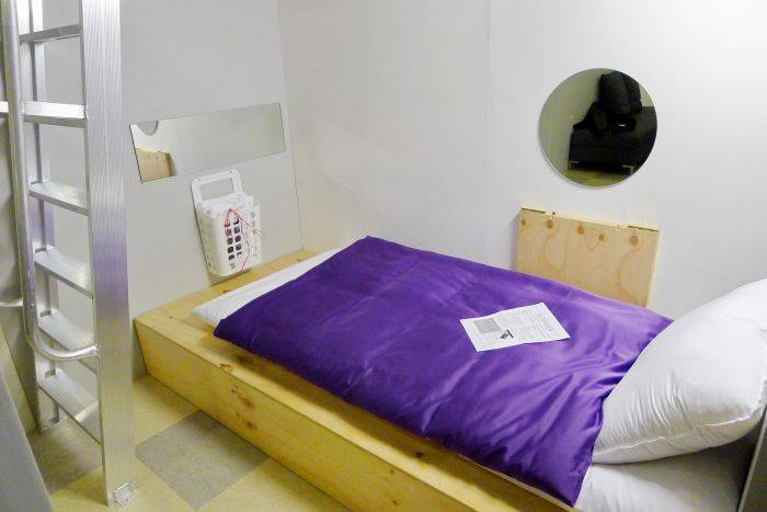 The Win Boutique Hostel, Seoul, South Korea, best apartments and aparthotels in the city in Seoul