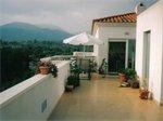 23 Las Brisas, Peniscola, Spain, Spain hotels and hostels