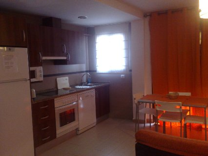 A1A Flat Hostel, Malaga, Spain, UPDATED 2021 impressive hotels with great amenities in Malaga