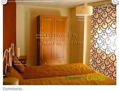 Apartamentos Cuatro Estaciones, Jaen, Spain, popular locations with the most hotels in Jaen