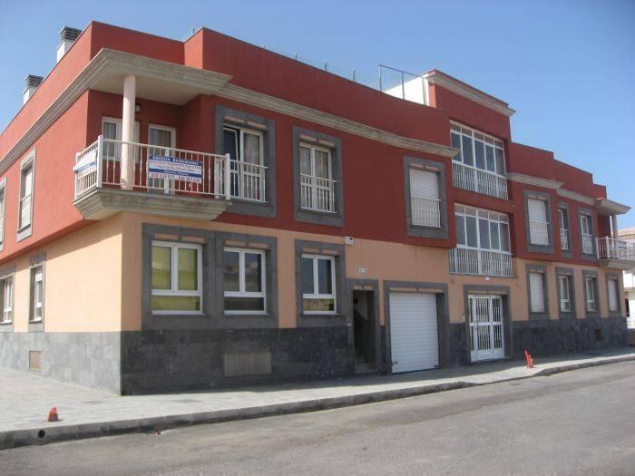 Apartamentos Oliastur, El Cotillo, Spain, find hotels in authentic world heritage destinations in El Cotillo