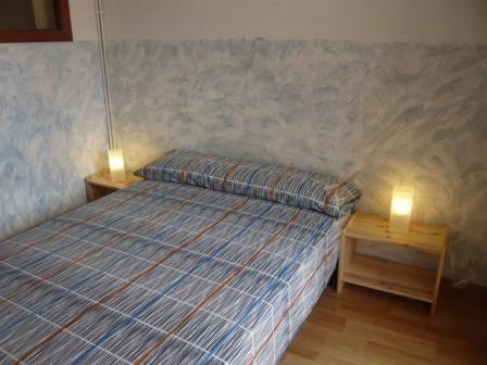 Apt Sagrada Familia, Barcelona, Spain, Spain hoteli in hostli