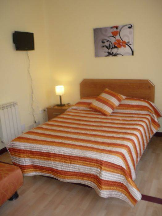 Babel Guesthouse, Madrid, Spain, Hoteles todo incluido y alojamiento especial en Madrid