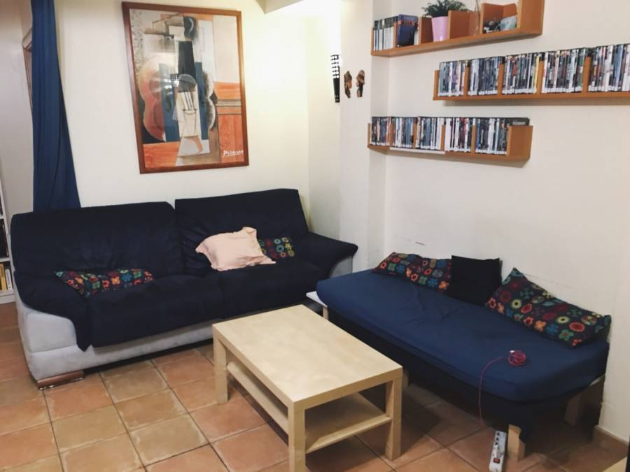 Backpackers BCN Casanova, Barcelona, Spain, Spain hotels and hostels
