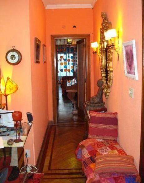 Beti Anayak, San Sebastian, Spain, rural hotels and hostels in San Sebastian