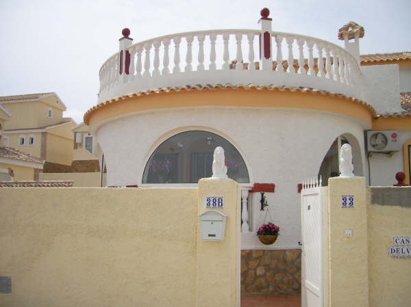Casa del Val, Alacant, Spain, top tourist destinations and hotels in Alacant