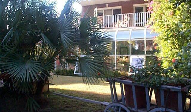 Antonio's House - Search available rooms for hotel and hostel reservations in Sitges 12 photos