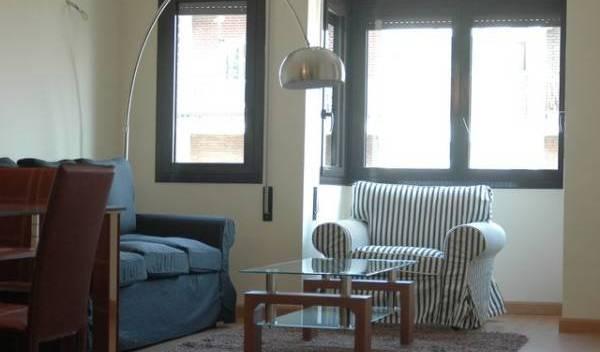Barcelona Suites-Apartments 11 photos