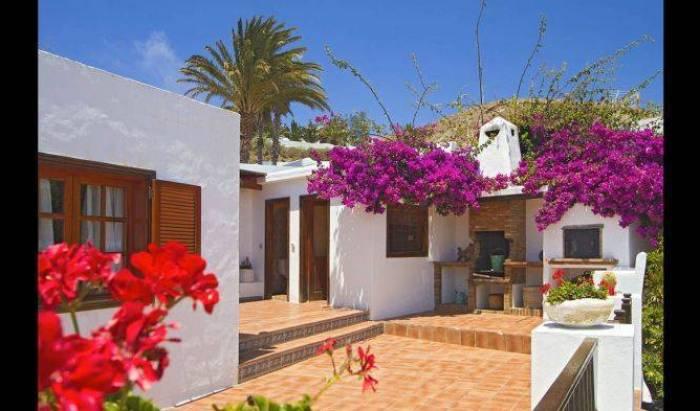 Casa Concha, hotel bookings 21 photos