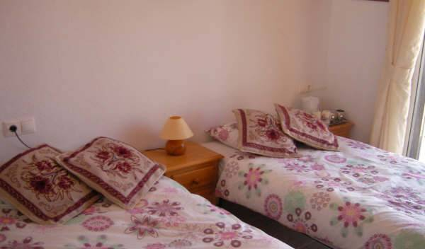Casa del Val - Search available rooms for hotel and hostel reservations in Alacant 6 photos