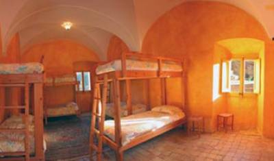 Cel Centre Ecologic Llemena - Search for free rooms and guaranteed low rates in Corca 5 photos