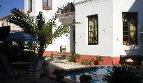 El Azul Guesthouse, late hotel check in available in Torremolinos, Spain 1 photo