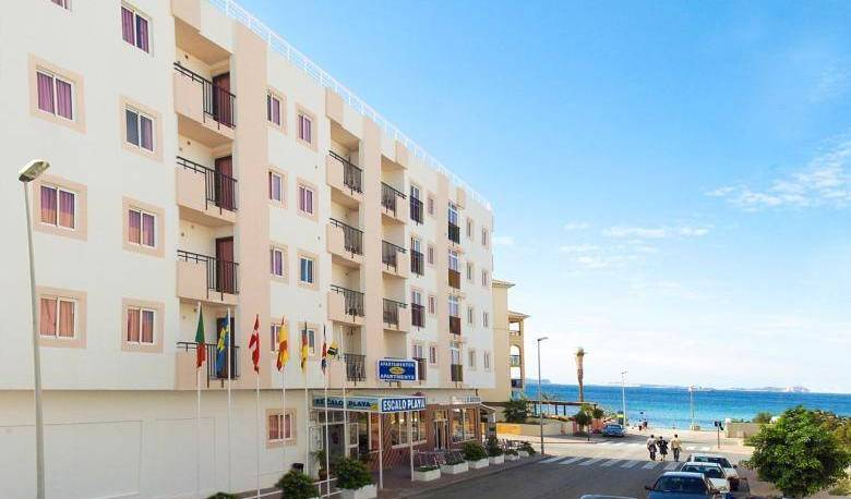 Formentera Apartments - Get low hotel rates and check availability in Ibiza 4 photos