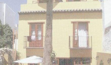 Hostal Lorca - Search available rooms for hotel and hostel reservations in Nerja 2 photos