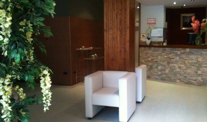 Hotel and Spa Arha - Search for free rooms and guaranteed low rates in Potes, highly recommended travel booking site in Cantabria, Spain 3 photos