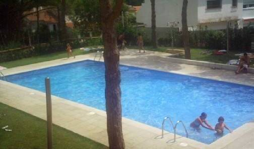 La Fosca Beach Apartments - Search for free rooms and guaranteed low rates in Corca 5 photos
