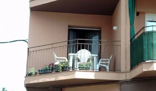 Santa Marta Apartments - Search for free rooms and guaranteed low rates in Corca 5 photos