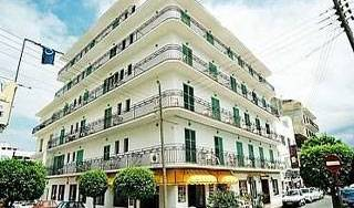 Torres Hostel - Get low hotel rates and check availability in Ibiza, places with top reputations and hotels 5 photos