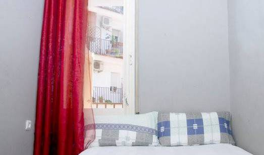 Welcome To Barcelona - Get low hotel rates and check availability in Barcelona 16 photos