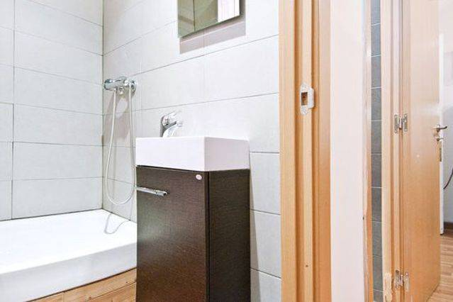 Ea2 Hostal, Barcelona, Spain, hotels and rooms with views in Barcelona