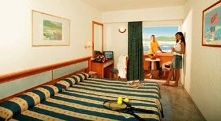 El Corso Hotel, Ibiza, Spain, budget hostels in Ibiza