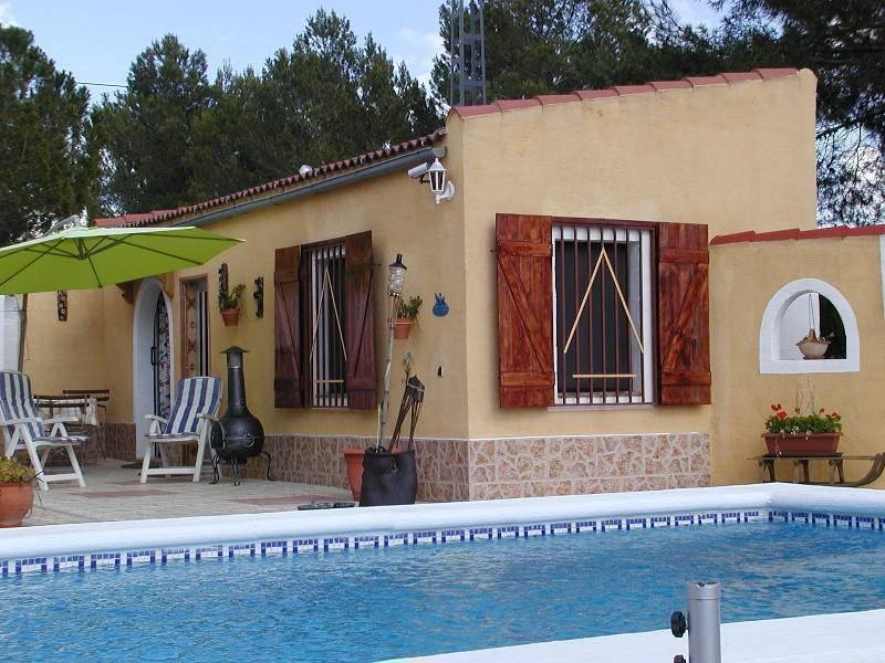 Gaestehaus Auf Dem Campo, Salinas, Spain, Spain hotels and hostels