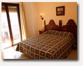 Hostal y Apartamentos Vivalia-Bronce, Nerja, Spain, Spain hotels and hostels