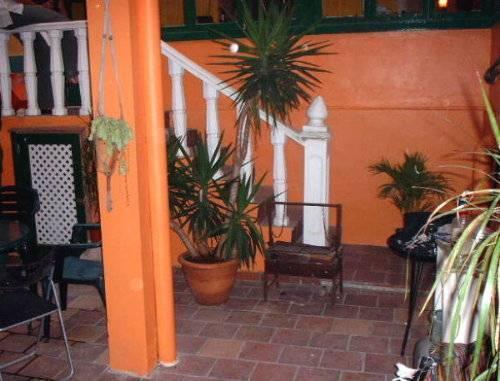 Hostel Tenerife, Tenerife - La Orotava, Spain, backpacking near me in Tenerife - La Orotava
